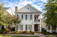 Photo of 9543 Clingmans Dome Drive, Knoxville, TN 37922 (MLS # 1057197)