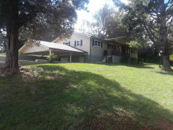Photo of 2967 Hodges Switch Rd, Strawberry Plains, TN 37871 (MLS # 1057290)