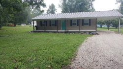 Photo of 146 Stoney Flat Lane, Oliver Springs, TN 37840 (MLS # 1057328)