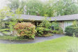 Photo of 823 Shields Drive, Sevierville, TN 37862 (MLS # 1057447)