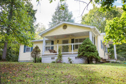 Photo of 1815 Midway Rd, Strawberry Plains, TN 37871 (MLS # 1057658)