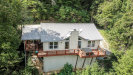 Photo of 245 Cooper Hollow Rd, Townsend, TN 37882 (MLS # 1057760)