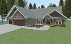 Photo of 105 Didodi Tr, Vonore, TN 37885 (MLS # 1058132)