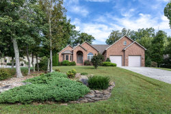 Photo of 167 Mountain View Drive, Fairfield Glade, TN 38558 (MLS # 1058211)