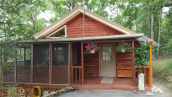 Photo of 450 Old Furnace Rd, Tellico Plains, TN 37385 (MLS # 1058248)