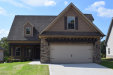 Photo of 1194 Jacksonian Way, Lenoir City, TN 37772 (MLS # 1058369)
