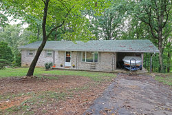Photo of 2909 Shawferry Rd, Lenoir City, TN 37772 (MLS # 1058381)