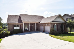 Photo of 507 Dudala Circle, Loudon, TN 37774 (MLS # 1058433)