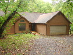 Photo of 2322 Arch Rock Drive, Sevierville, TN 37876 (MLS # 1058532)