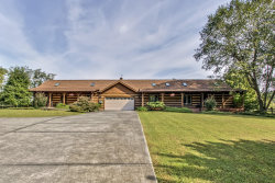 Photo of 1849 Forest Heights Circle Circle, Lenoir City, TN 37772 (MLS # 1058732)