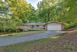 Photo of 1057 Topside Drive, Sevierville, TN 37862 (MLS # 1058820)