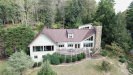 Photo of 657 Country Club Drive, Townsend, TN 37882 (MLS # 1059047)
