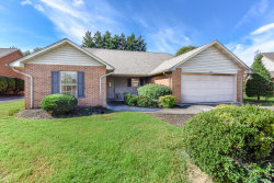 Photo of 421 Exeter Court, Maryville, TN 37803 (MLS # 1059054)