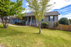 Photo of 1109 Willow Creek Drive, Maryville, TN 37804 (MLS # 1059115)