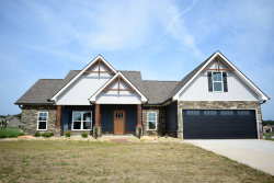 Photo of Lot 44 Vista Meadows Lane, Sevierville, TN 37876 (MLS # 1059218)