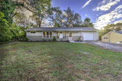 Photo of 1410 Kirby Rd, Knoxville, TN 37909 (MLS # 1059254)