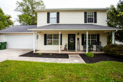 Photo of 7800 Griffith Rd, Knoxville, TN 37938 (MLS # 1059256)