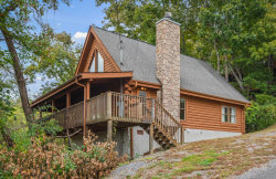 Photo of 2208 Eagle Feather Drive, Sevierville, TN 37876 (MLS # 1059261)