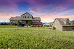 Photo of 140 Indian Shadows Drive, Maryville, TN 37801 (MLS # 1059328)