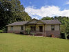 Photo of 1501 Spring View Drive, Lenoir City, TN 37772 (MLS # 1059333)