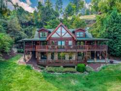 Photo of 2414 Walnut Cove Way, Sevierville, TN 37862 (MLS # 1059379)