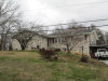 Photo of 106 Midway Drive, Oliver Springs, TN 37840 (MLS # 1059481)