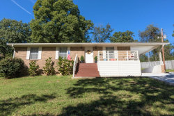 Photo of 3540 Forest Heights Circle, Lenoir City, TN 37772 (MLS # 1059490)
