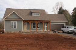 Photo of 323 Lakeview Cove Drive, Loudon, TN 37774 (MLS # 1059535)