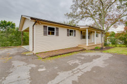 Photo of 7400 N Ruggles Ferry Pike, Knoxville, TN 37924 (MLS # 1059595)
