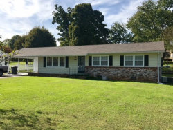 Photo of 4108 Crestfield Rd, Knoxville, TN 37921 (MLS # 1059609)