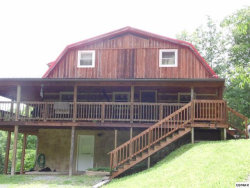 Photo of 2924 Drue Fox Way, Sevierville, TN 37862 (MLS # 1059612)