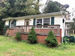 Photo of 6214 S Ruggles Ferry Pike, Knoxville, TN 37924 (MLS # 1059614)