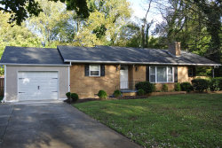 Photo of 116 Tulane Drive, Knoxville, TN 37914 (MLS # 1059632)