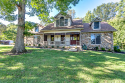 Photo of 963 Newell Circle, Seymour, TN 37865 (MLS # 1059669)