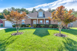 Photo of 4540 Waldon Pond Lane, Corryton, TN 37721 (MLS # 1059687)