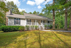 Photo of 1122 Parkbrook Drive, Friendsville, TN 37737 (MLS # 1059731)