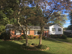 Photo of 604 Nw Bardon Rd, Knoxville, TN 37919 (MLS # 1059735)