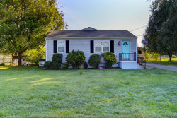 Photo of 4920 Coster Rd, Knoxville, TN 37912 (MLS # 1059746)
