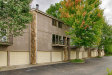 Photo of 1954 Cherokee Bluff Drive, Knoxville, TN 37920 (MLS # 1059784)