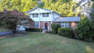 Photo of 412 Harrow Rd, Knoxville, TN 37934 (MLS # 1059793)