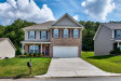 Photo of 3200 Whelahan Farm Rd, Knoxville, TN 37924 (MLS # 1059834)