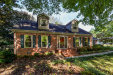 Photo of 8625 Wimbledon Drive 5, Knoxville, TN 37923 (MLS # 1059841)
