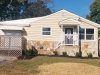 Photo of 2303 Peachtree St, Knoxville, TN 37920 (MLS # 1059863)