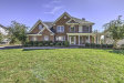 Photo of 918 Garrison Ridge Blvd, Knoxville, TN 37922 (MLS # 1059870)