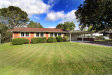 Photo of 4512 Plummer Drive, Knoxville, TN 37918 (MLS # 1059908)