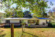 Photo of 442 Rankin Chapel Rd, Oakdale, TN 37829 (MLS # 1059984)