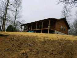 Photo of 117 Cantilever Lane, New Tazewell, TN 37825 (MLS # 1060001)