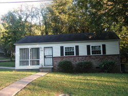 Photo of 2674 Lay Ave, Knoxville, TN 37914 (MLS # 1060018)