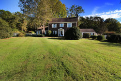 Photo of 4116 Meredith Rd, Knoxville, TN 37921 (MLS # 1060047)