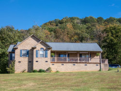 Photo of 202 E Raccoon Valley Drive, Heiskell, TN 37754 (MLS # 1060069)